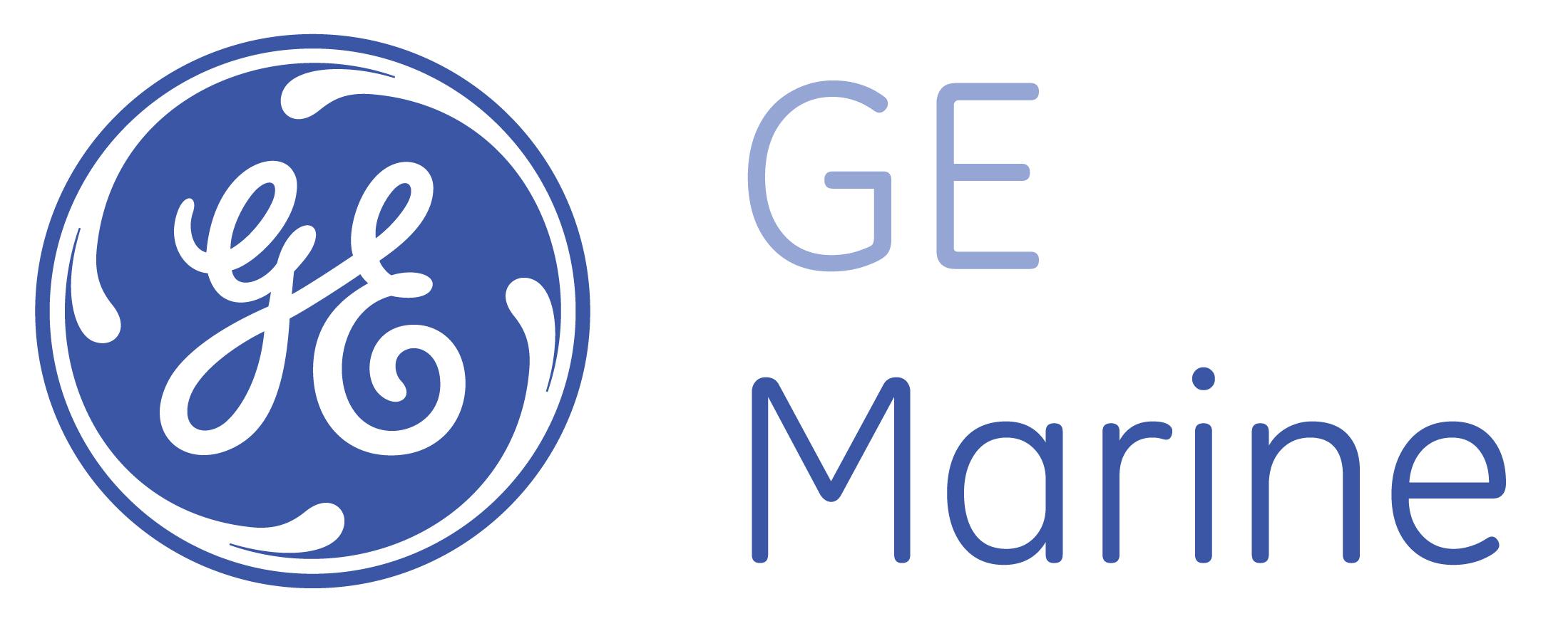 GEMarineW_Monogram