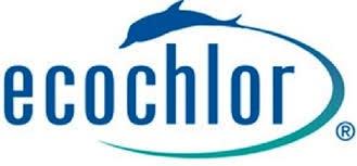 ecochlor