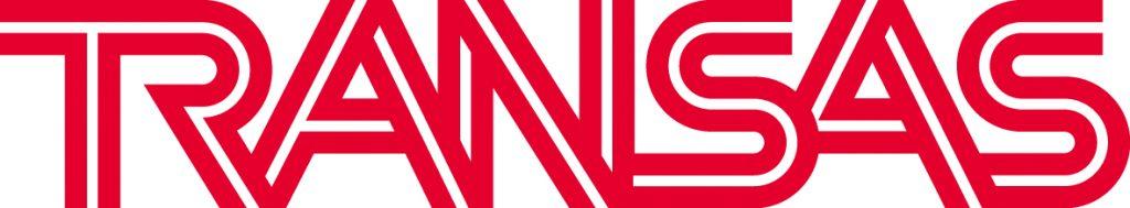 logo_TRANSAS_eng