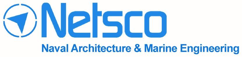 NETSCo Logo