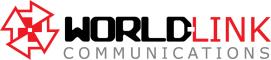 World Link logo