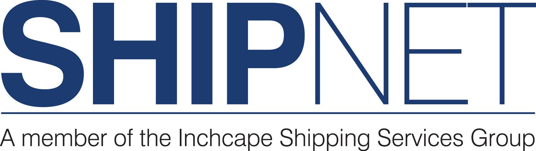 shipnet_logo
