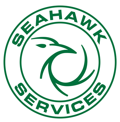 seahawkservices_green_400px