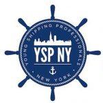 YSPNY_Logo