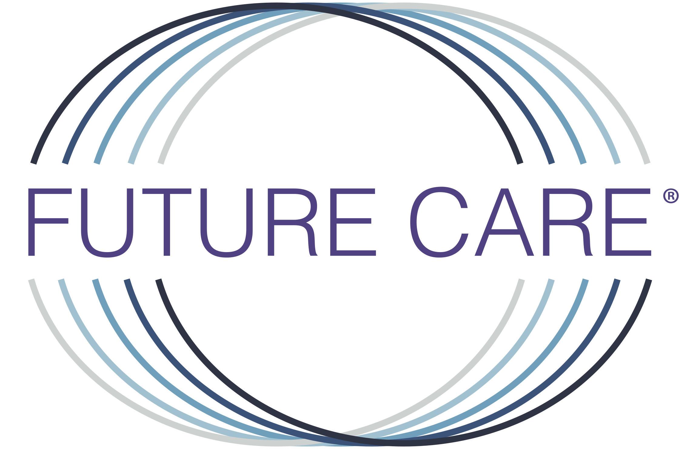 Future-Care-Logo