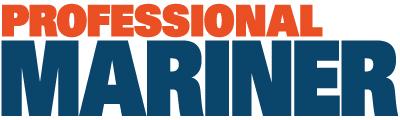 professional-mariner-logo