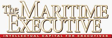 The Maritime Executive