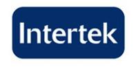 Intertek Shipcare Logo-200
