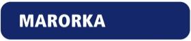 marorka logo