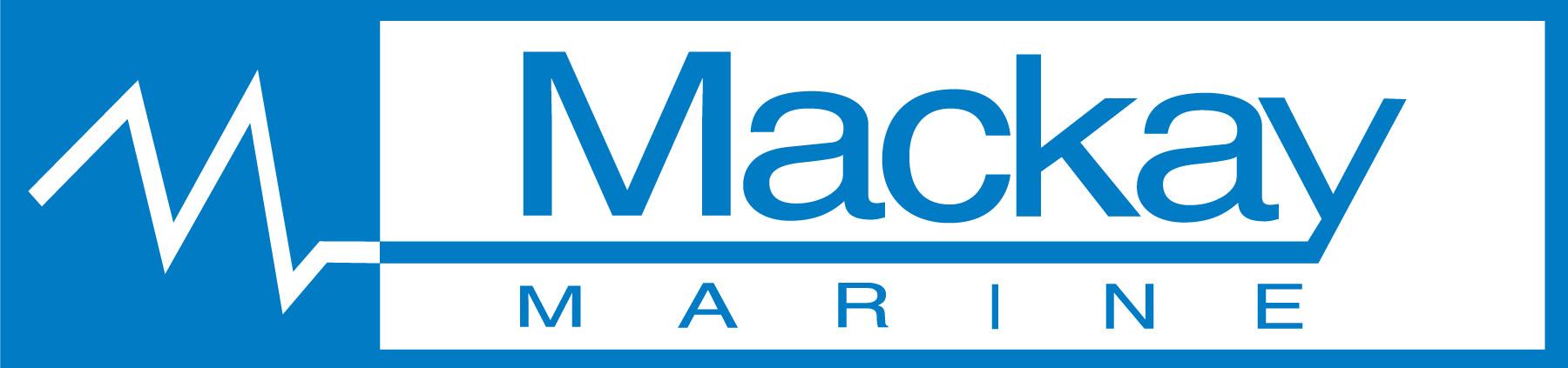 MackayMarine+web PMS300