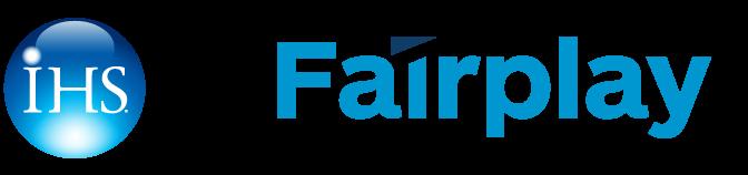 fairplaylogo