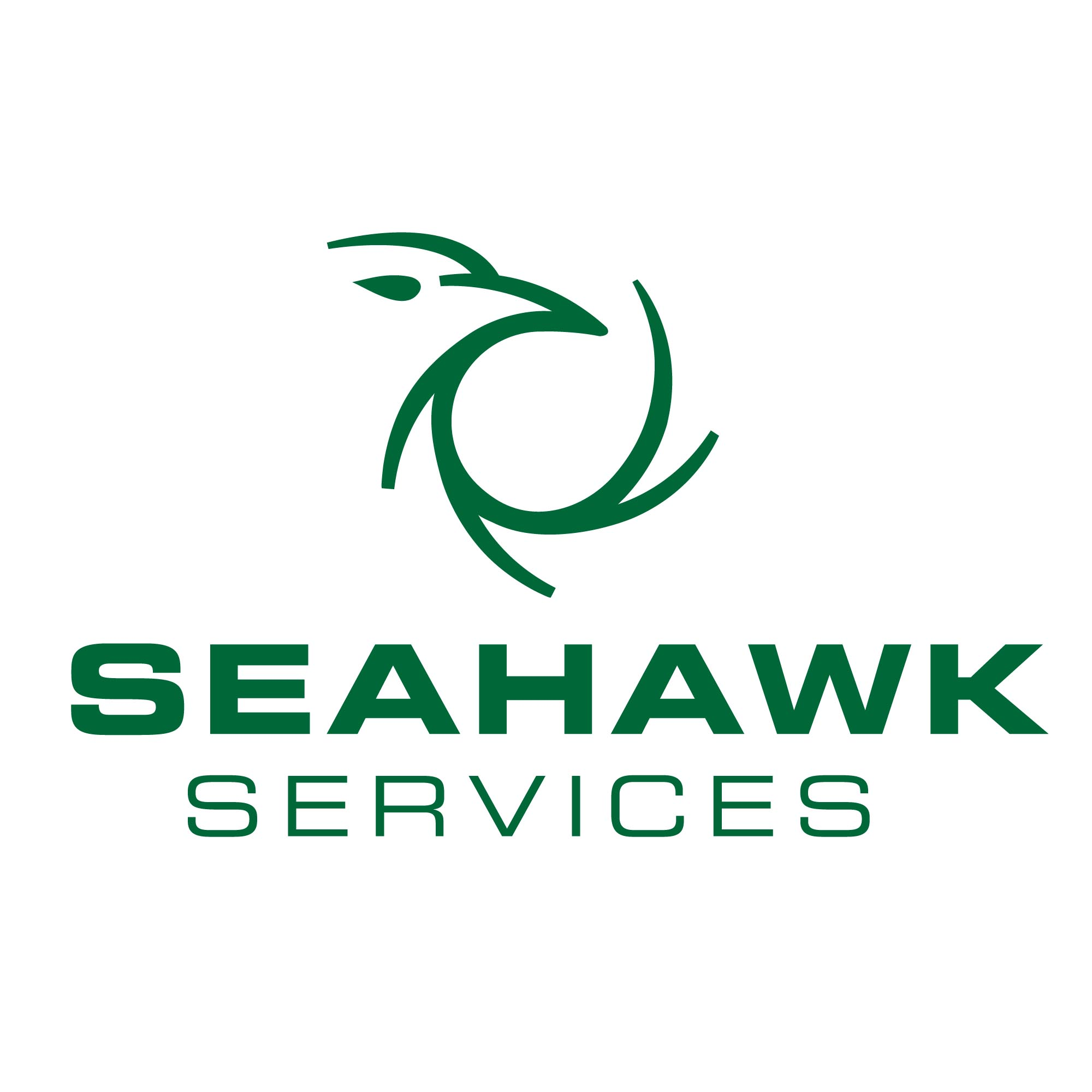 seahawkservices_green_vertical copy