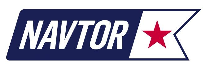 NAVTOR Logo