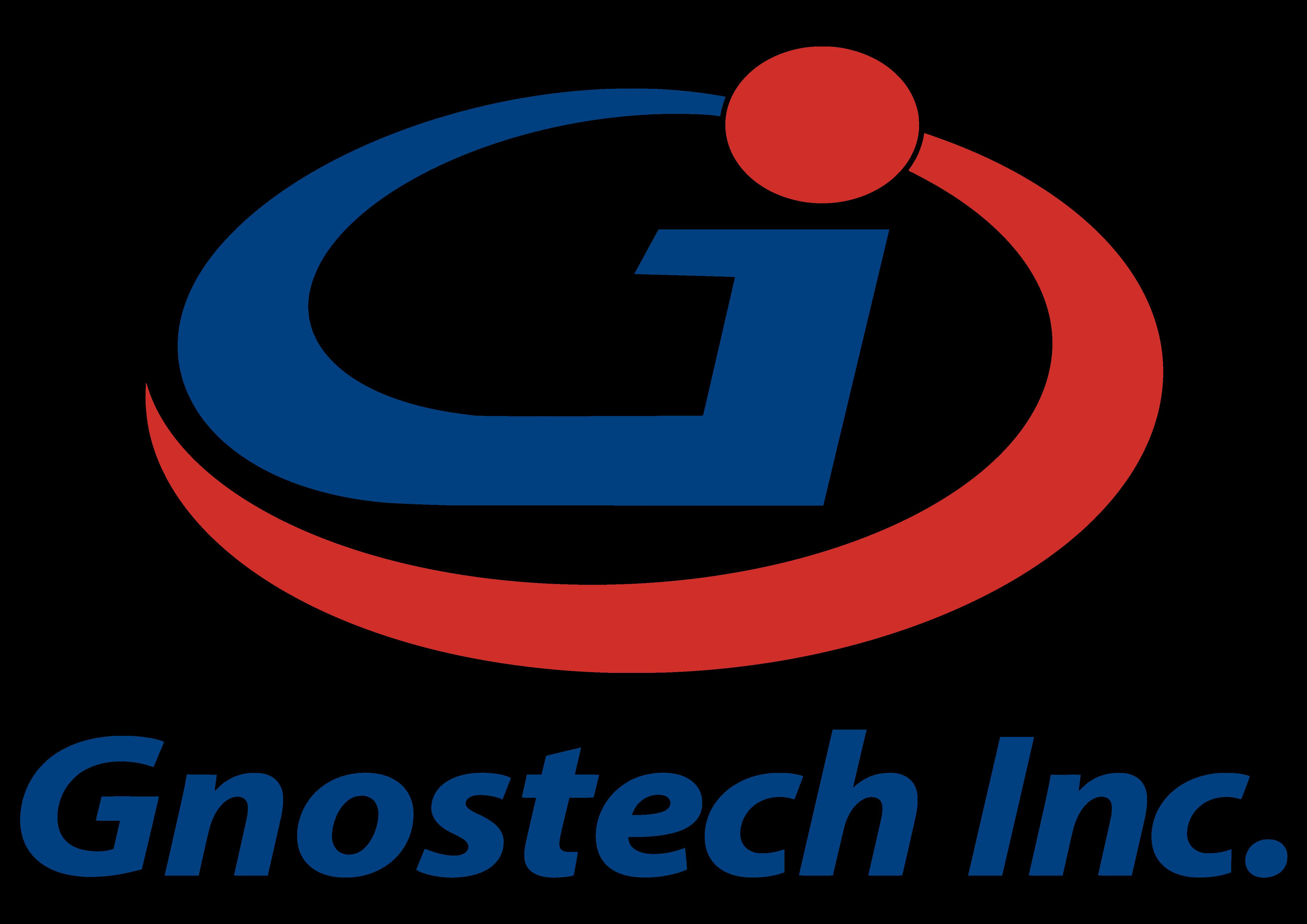 Gnostech_Logo_BlueText_High