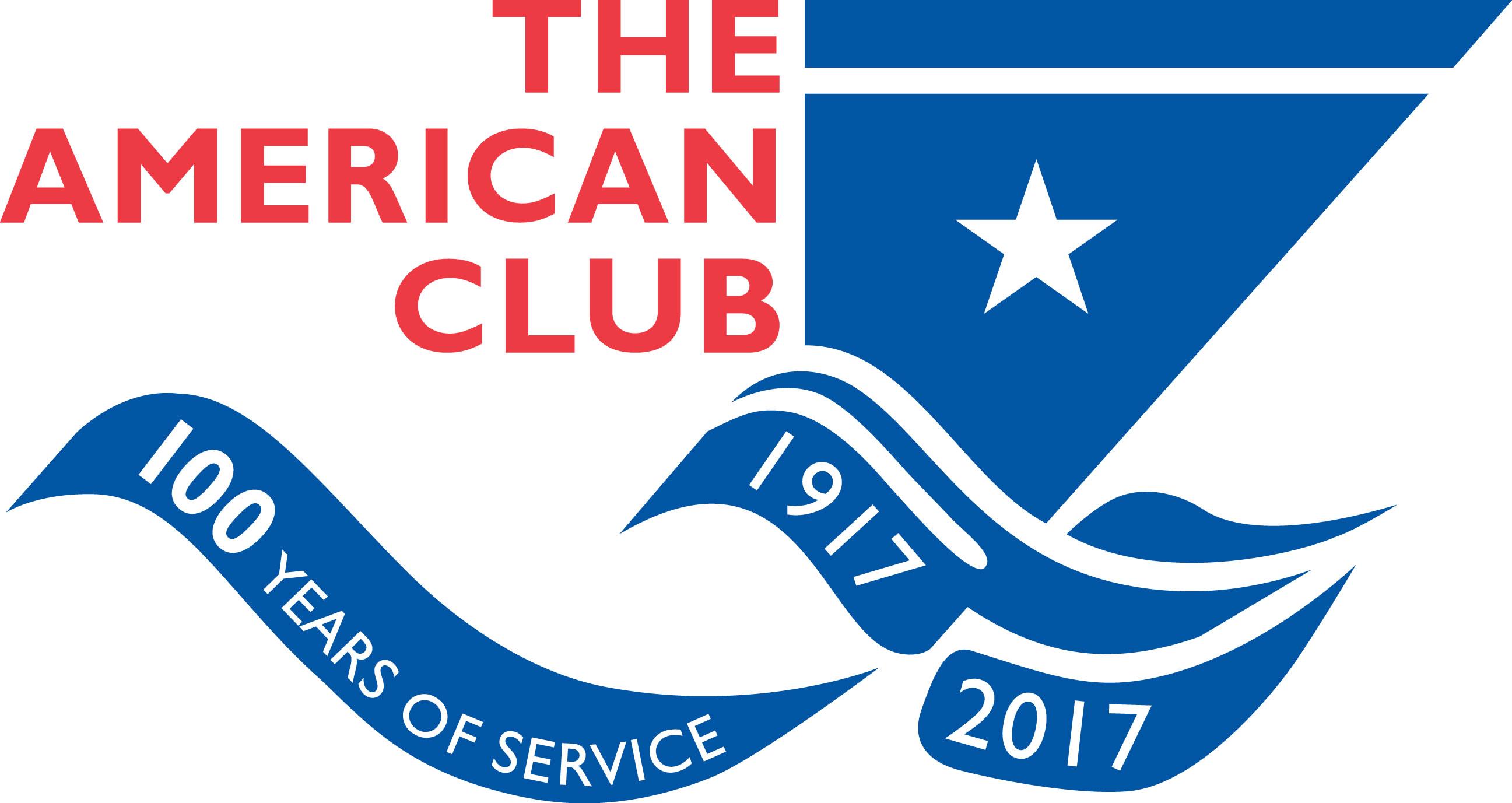TAC_Centennial Logo REV