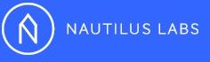 nautilus labs logo