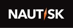 nautisk logo