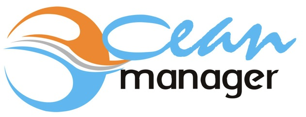 ocean manager logo
