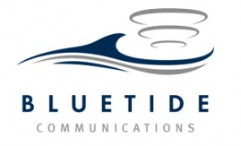 BlueTide Communications