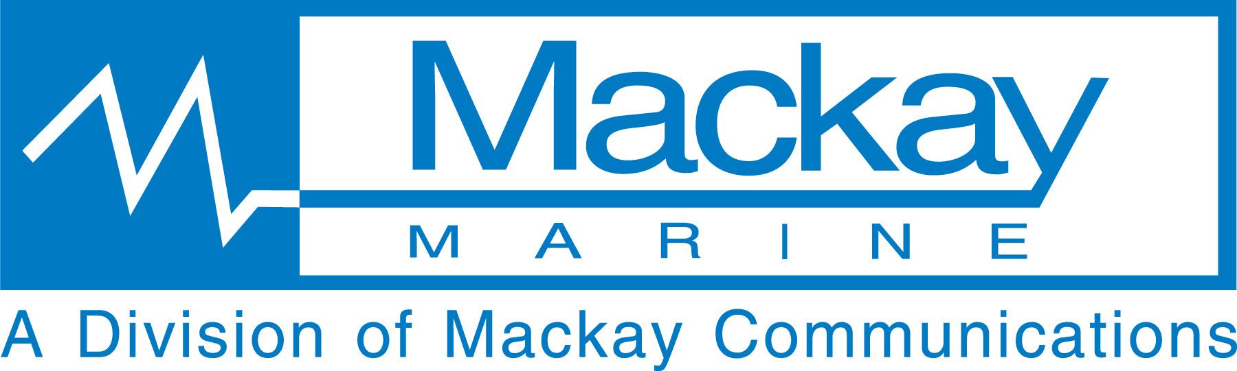 Mackay Marine