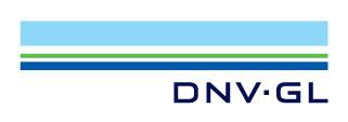 DNV GL Maritime