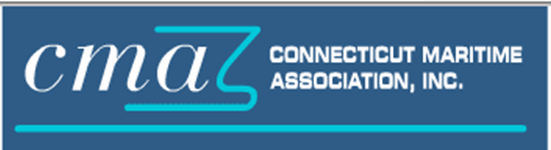 Connecticut Maritime Association