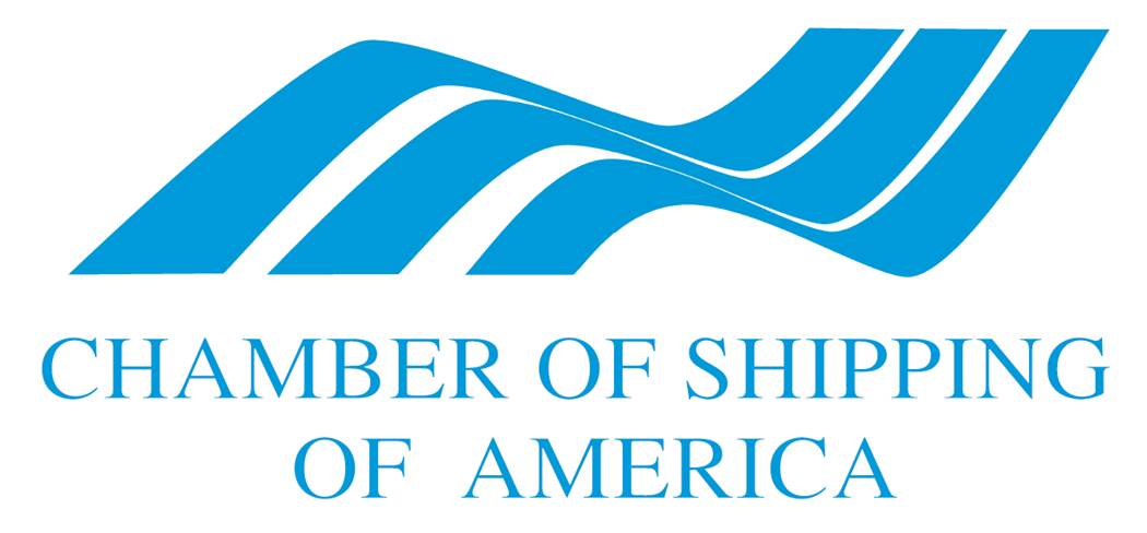 Chamber Of Shipping Of America