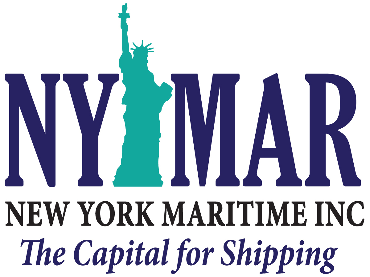 New York Maritime Inc.