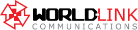 World-Link Communications