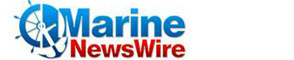 Marine NewsWire