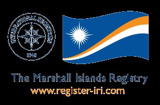 Marshall Island Registry