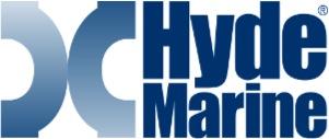 Hyde Marine