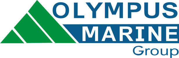 Olympus Marine Group