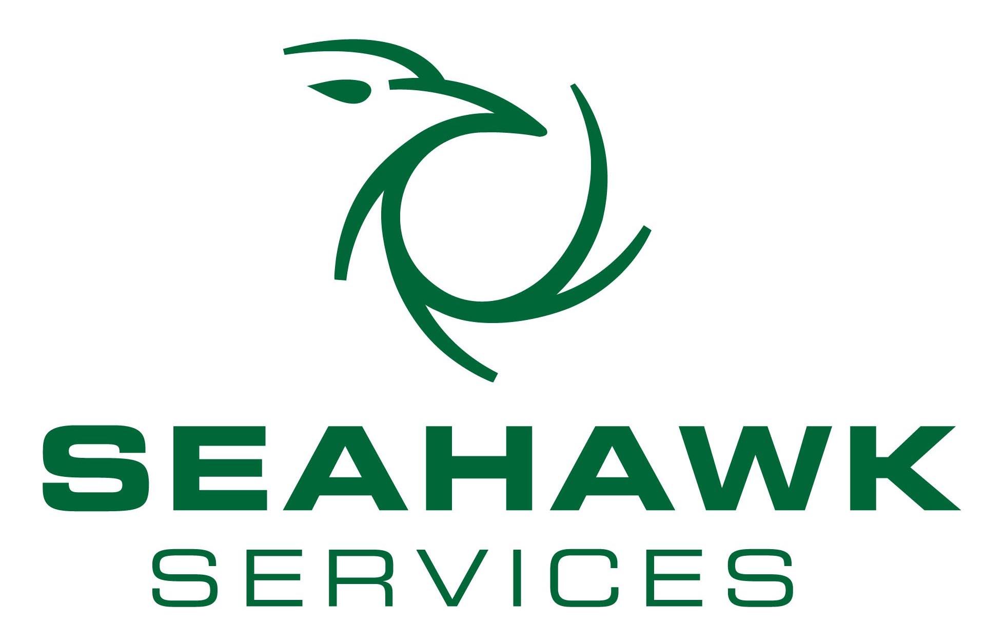 Seahawk Services