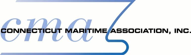 Connecticut Maritime Association
