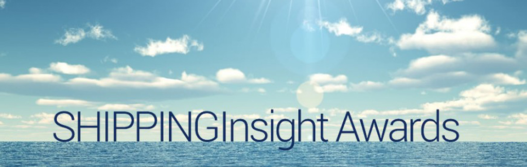 Maersk Tankers And ShipNet Receive SHIPPINGInsight Award