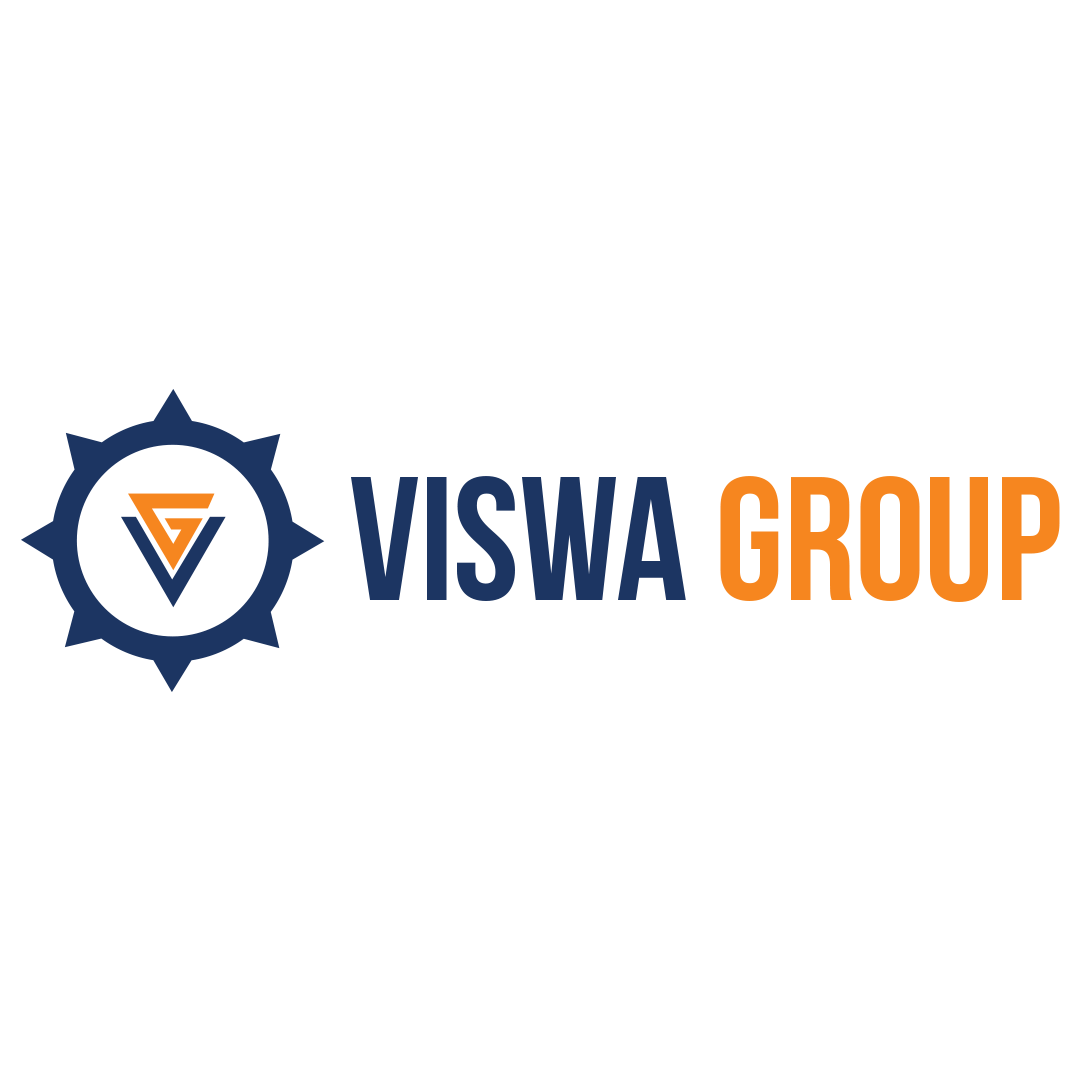 Viswa Group