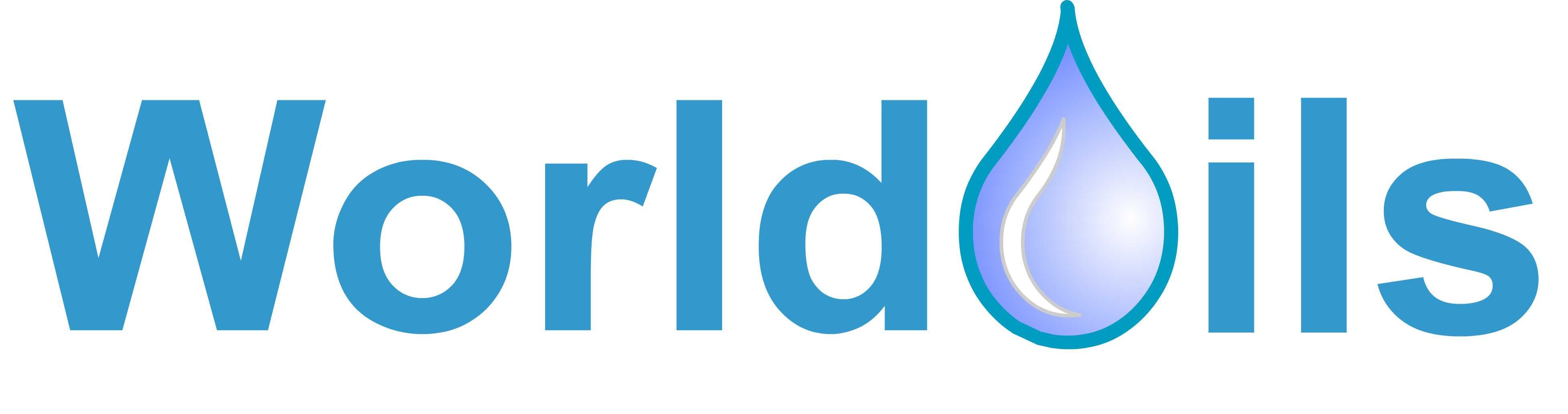 Worldoils Pte Ltd