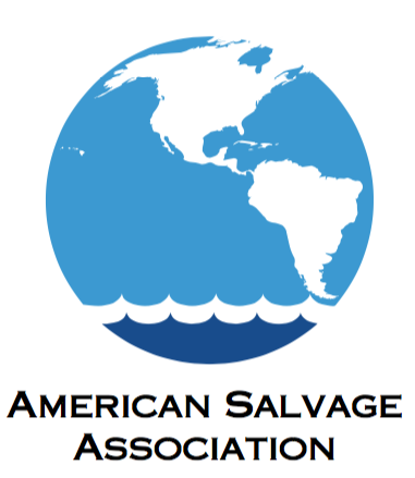 American Salvage Association