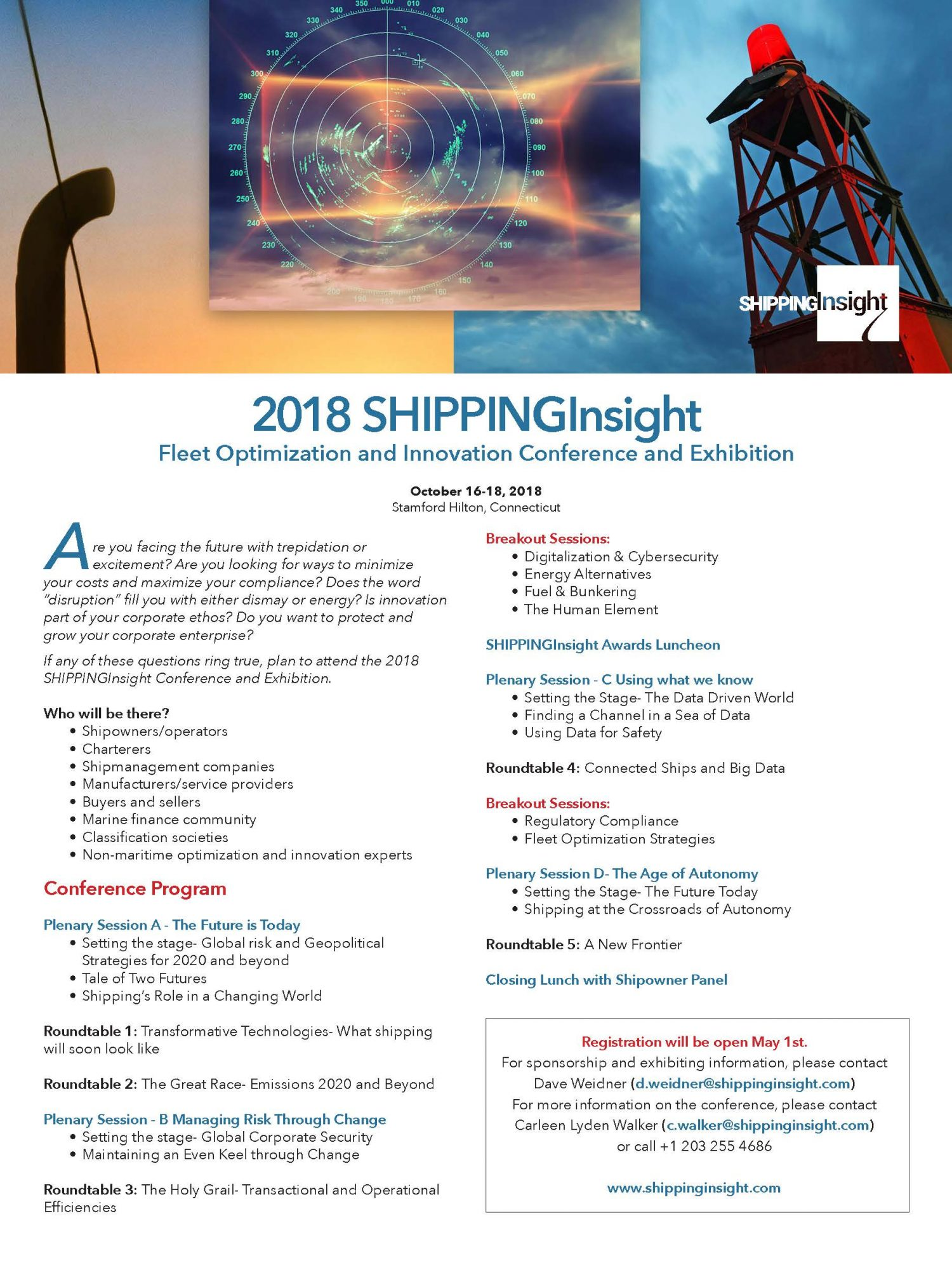 Flyer-ShippingInsight-Avenir-next-F-no crops_Page_2