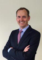Jan-Willem van den Dijssel