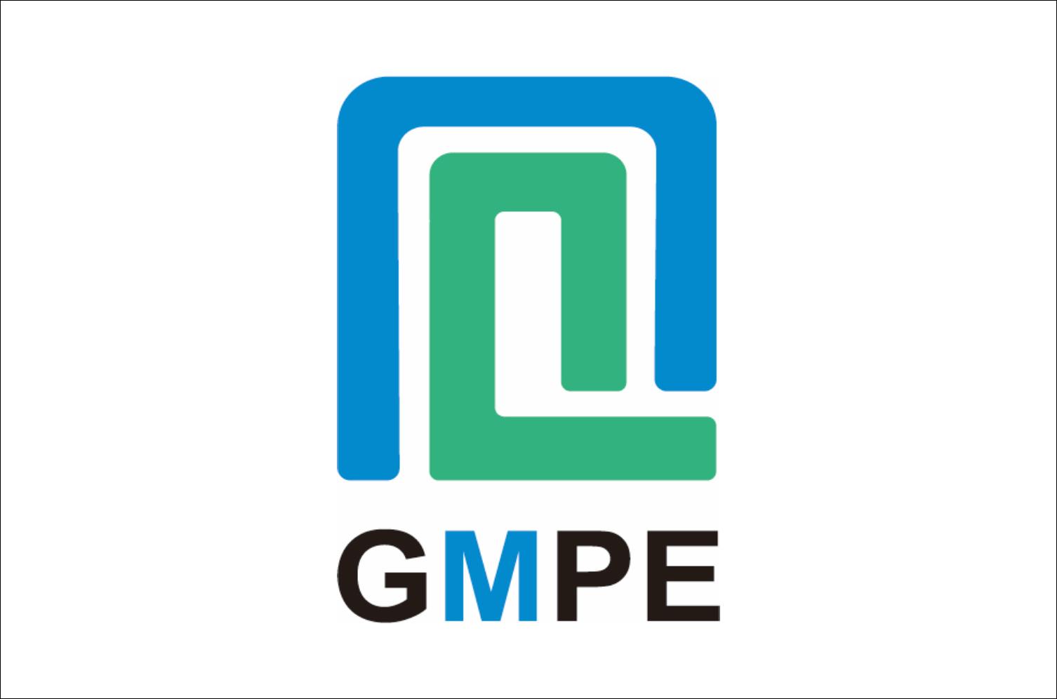 GMPE Corporation