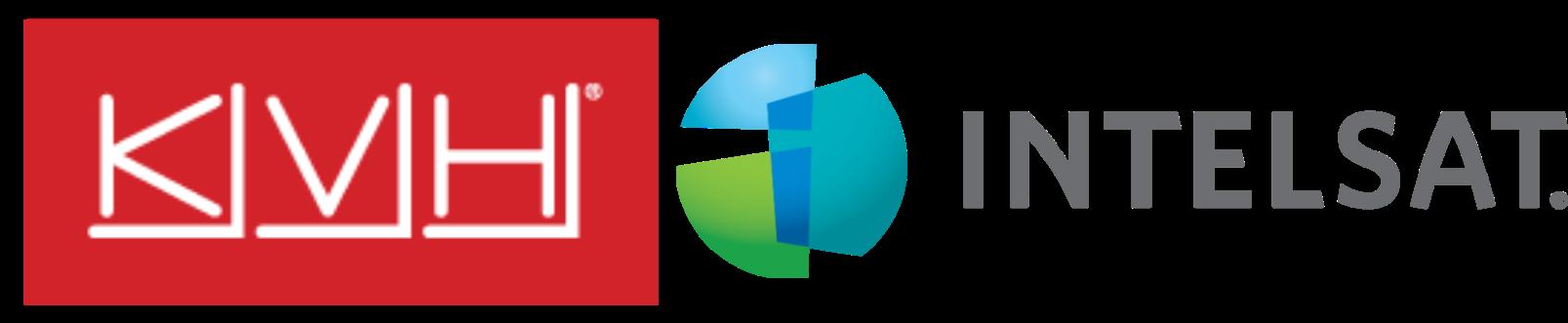 KVH / Intelsat