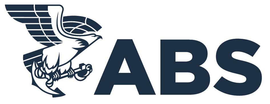 ABS Prelude Seminar