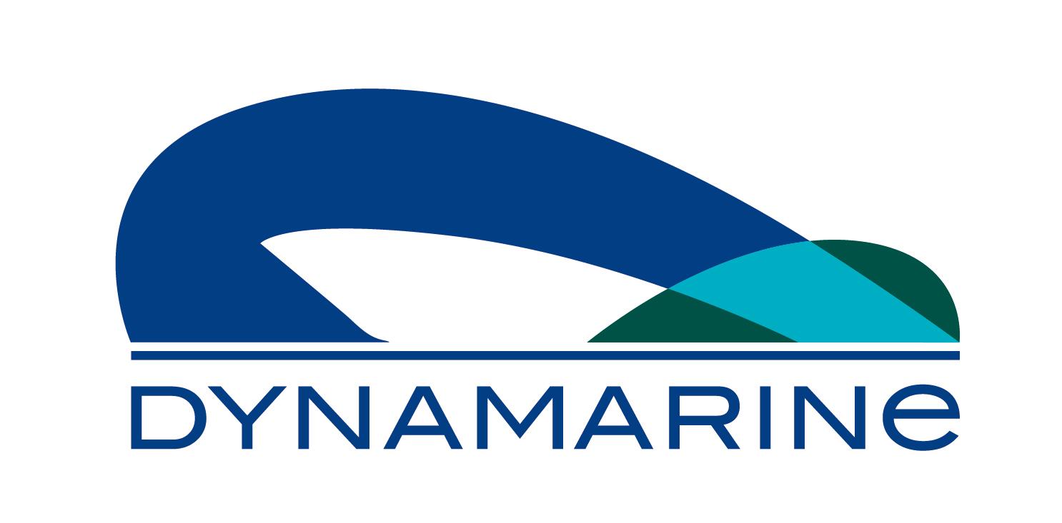DYNAMARINe