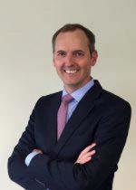 Jan-Willem van den Dijssel1