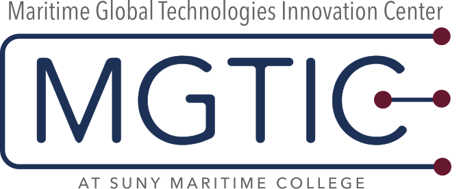 Maritime Global Technologies Innovation Center (MGTIC)