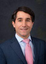 Mike_Guggenheimer - RSC Bio Solutions
