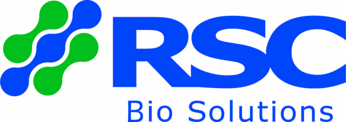 RSC Bio Solutions