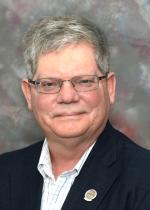 Richard Mueller Netsco